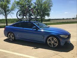 bmw 435i m sport coupe 2014 bmw 435i m sport estoril blue lease 587 2000 instant
