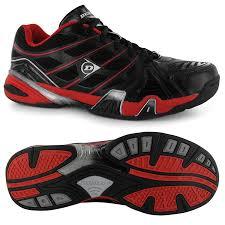 nike motocross boot dunlop boots dealer dunlop rapid inferno mens court shoes men u0027s