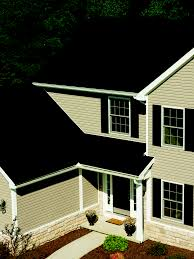 Home Design Store Birmingham by Shingle Roofing Huntsville Birmingham Yellowhammer