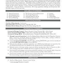 corporate resume template resume template exles corporate attorney resume exles