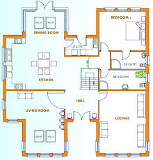home design plans plan your own house build home design exhibition build your