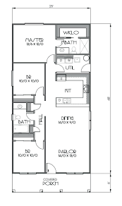 cape cod home floor plans floor plans cape cod homes medium size of cod modular floor plan
