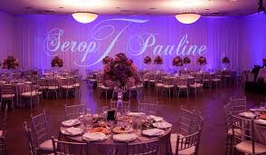 Wedding Decorations Rentals Inspirational Rentals Outstanding