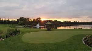 glendale golf u0026 country club edmonton ab shareholder