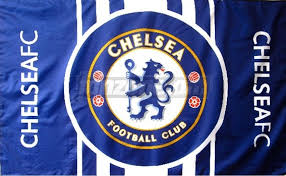 Chelsea Logo Chelsea Logo Logo Chelsea Fc Symbol Logo Brands For Free Hd 3d