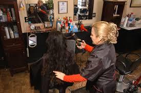 european hair u0026 nail salon