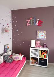 lettres pour chambre bébé chambre prenom decoratif lettres en bois sacha lettres prenom