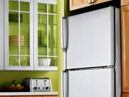 kitchen makeover ideas and how to projects diy