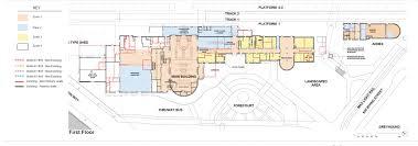 design peter meijer architect pc