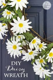 does home depot have their black friday deals on wreaths swags 17 best images about wreaths on pinterest summer porch wood