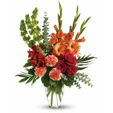 days of sunshine bouquet by teleflora in odessa tx arlene u0027s