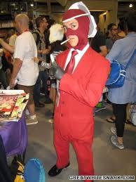 Tf2 Halloween Costume Comic 2010 Costumes Gallery U2013 2 3