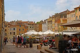 aix en provence sur le pont d u0027avignon u2026 u0027 u2013 cities of provence u2013 travagsta
