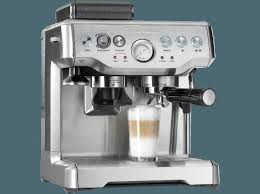 gastroback 42612 design espressomaschine advanced pro g bedienungsanleitung gastroback 42612 design advanced pro g