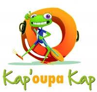 activit des si es sociaux 7010z sarl kap oupa kap eus chiffre d affaires résultat bilans sur