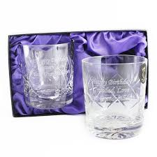 anniversary gifts for men wedding anniversary gifts wedding anniversary gifts