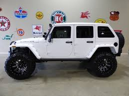 used lifted jeep wrangler unlimited for sale 13 best jeep wrangler unlimited images on jeep truck