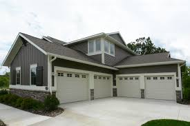 house plans with prices garage cabin garage plans 2 level garage plans garage apartment