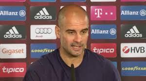 Rb Bad Saulgau Fc Bayern München Mario Götze Denkt über Abschied Nach Welt