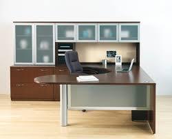 Hon Reception Desk Desks