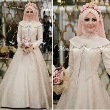 wedding dress muslimah simple wedding dress online shopping wedding dress