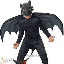 toothless costume kids toothless fury costume how to your fancy