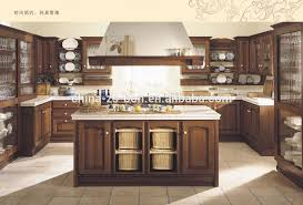 Cost For New Kitchen Cabinets Cost Of New Kitchen Cabinets 3051