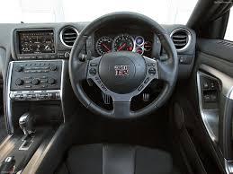 nissan r34 interior nissan gt r 2008 pictures information u0026 specs