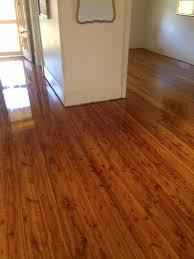 Phoenix Flooring by Phoenix Floor Sanding Carpet U0026 Flooring Store 105 Photos