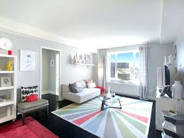 1 bedroom apartments in baltimore what is a 1 bedroom apartment bedroom size of 2 bedroom apartment