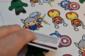 make your own avengers tattoos plus avengers coloring pages