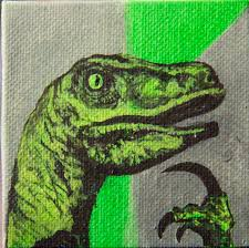 Meme Generator Velociraptor - icymi hand painted memes cropped for you to use steal not oc