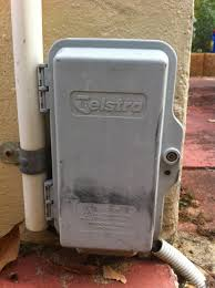 100 telstra wiring guide telstra t voice app faq telstra