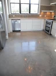 light stained concrete floors gray stained concrete floors detail of stained concrete dark gray
