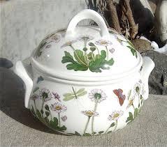 1397 best portmeirion images on portmeirion pottery