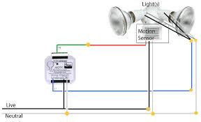 how to install motion sensor light switch wiring diagram motion sensor light switch copy wiring diagram for