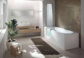 bathroom tub and shower ideas modern bath shower combo bathroom shower ideas modern bath and