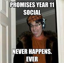 Cool Memes For Facebook - napier boys high school memes added a napier boys high