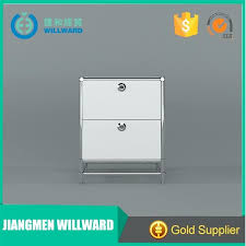 Filing Cabinet Supplier File Cabinet Types Richfielduniversity Us