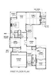 most efficient house plans house plan 699 00053 luxury plan 3 770 square 4 bedrooms