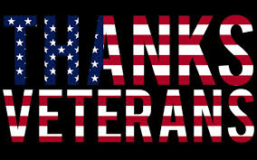 Veterans Day Meme - happy veterans day message quotes veterans day thank you