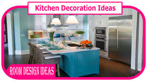 kitchen decoration ideas vintage kitchen decorating ideas