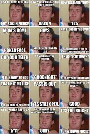 Meme Stoner Guy - tumblr text posts album on imgur