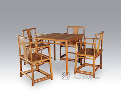 popular mahogany dining furniture buy cheap mahogany dining