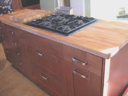 kitchen best ikea kitchen cabinets cost remodel interior