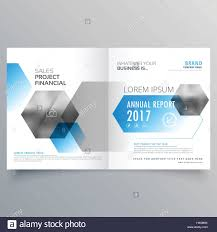 financial report cover page modern creative business cover page template with abstract