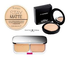 wedding makeup kits best pressed powder compacts drugstore high end brands http