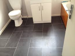 bathroom floor ideas vinyl bathroom floor ideas vinyl tile ideas andrea outloud