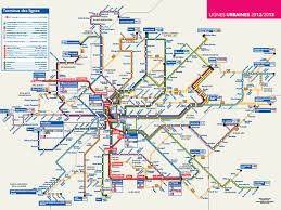 metro bureau rennes de metro et de de la ville de rennes