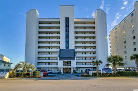 waterpointe ii condos for sale in myrtle beach south carolina
